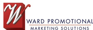 Ward Promotional Marketing Solutions, Inc